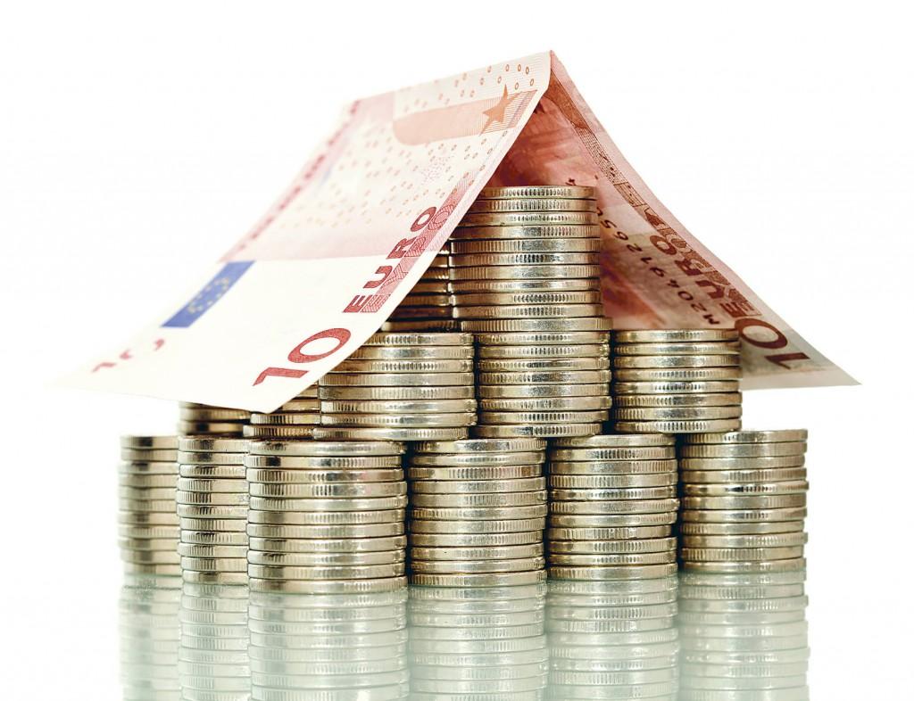 Льготная ипотека для бюджетников 2016: условия и нюансы