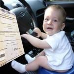 Можно ли купить автомобиль на материнский капитал в 2018 году