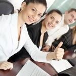 Программа молодой специалист в 2018 году: условия и документы