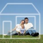 жилищный вопрос становится решить просто