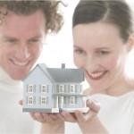 Социальная ипотека для молодой семьи - возможность купить жилье на льготных условиях