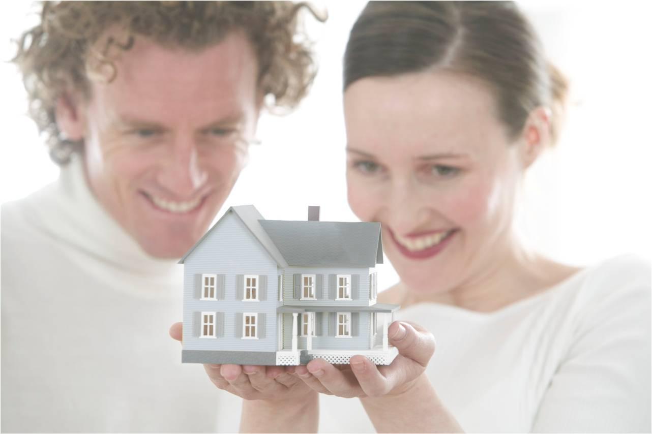 Социальная ипотека в действии
