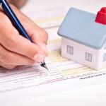 покупка квартиры - ответственное мероприятие