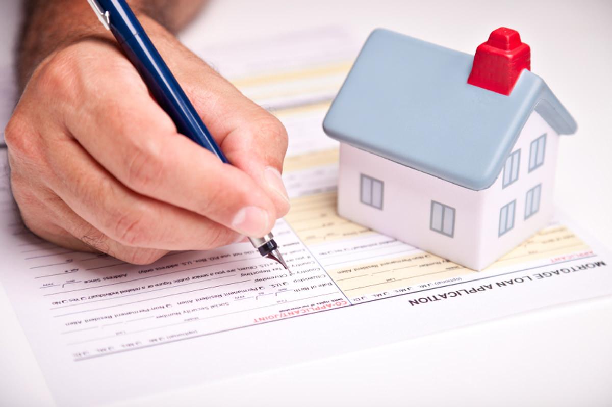 мат.капитал на улучшение жилищных условий