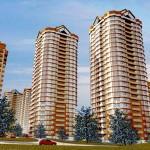 государство строит жилье для нуждающихся категорий лиц
