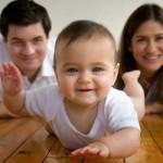дети это не только радость, но и расходы