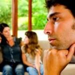 Полагаются ли алименты на ребенка, рожденного вне брака?
