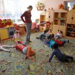Можно ли оплатить детский сад и обучение средствами материнского капитала?