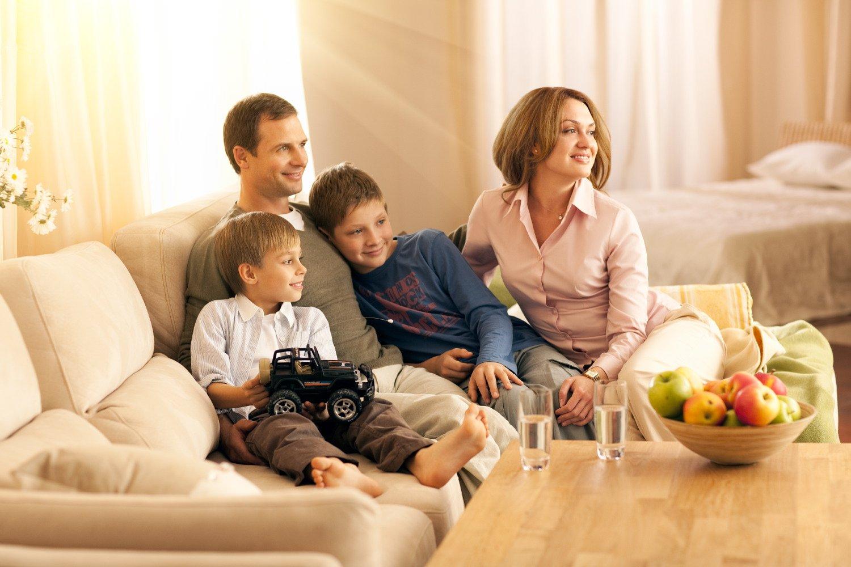 консультация юриста по программе молодая семья