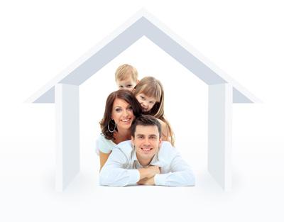 Как встать на жилищную очередь молодой семье