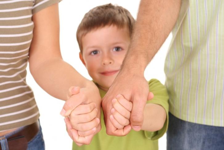 юридическая консультация все для приемной семьи