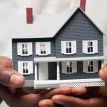 Ипотека материнский капитал как первоначальный взнос