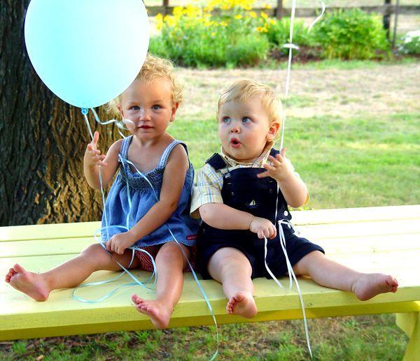 Получение сертификата при рождении 4 ребенка в ульяновской области сертификация .как получить какие стандарты экология