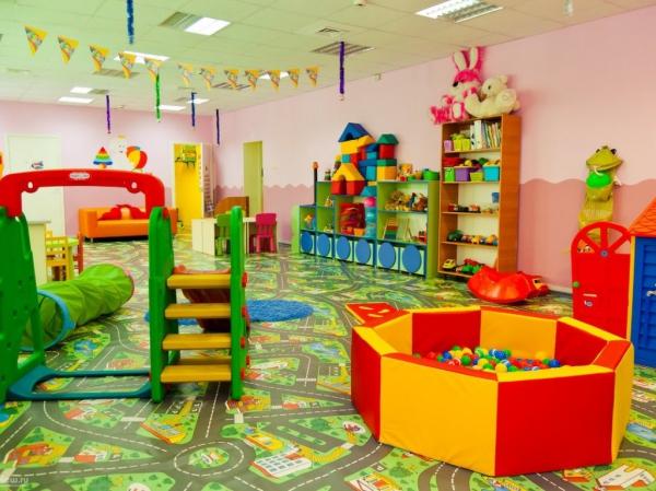 консультация юриста детский сад