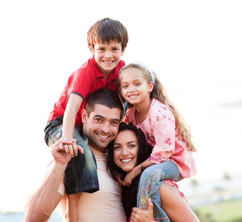 как встать на программу молодая семья