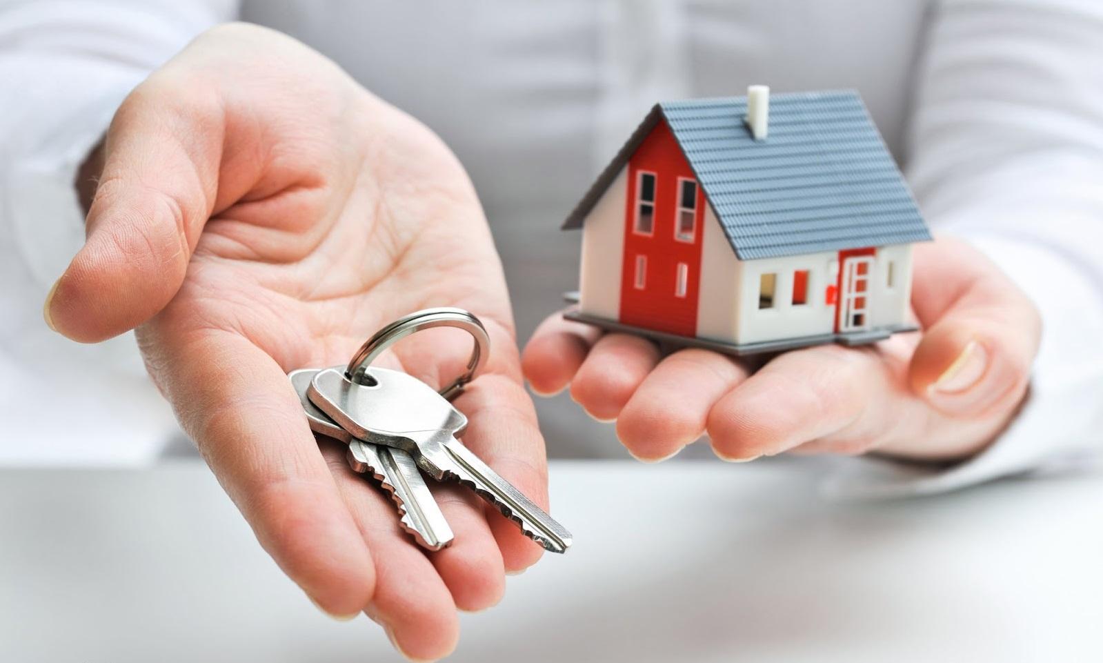 Налоговый вычет при покупке квартиры: что изменилось к 2017-2018 году