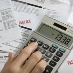 Подоходный налог на детей