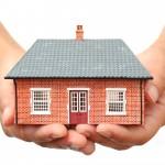 Можно ли продать квартиру в ипотеке Сбербанка и купить другую?