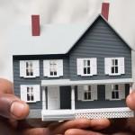 Социальная ипотека в Московской области в 2018 году: условия, кому положена?