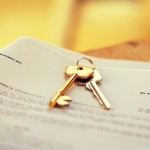 Новое в жилищном законодательстве в 2018 году с 1 января