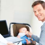 Как зарегистрировать ребенка после рождения по месту жительства?