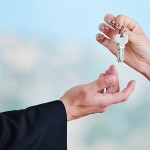 Договор дарения доли квартиры: образец заполнения