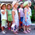 Как и где узнать свою электронную очередь в детский сад в Туле?