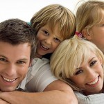 Характеристика на семью