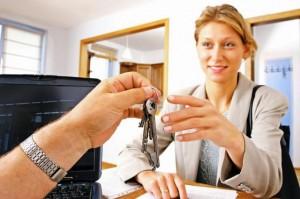 Как узнать стоимость квартиры по кадастровому номеру?