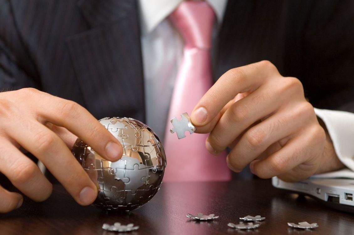 консультация юриста по мат. капиталу