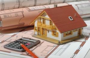 Кредит на покупку жилья молодой семье: как и где можно получить?