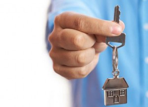 Как получить квартиру молодой семье от государства бесплатно?