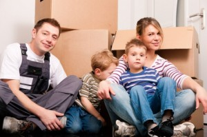 Материнский капитал на вторичное жилье: как потратить на покупку квартиры?