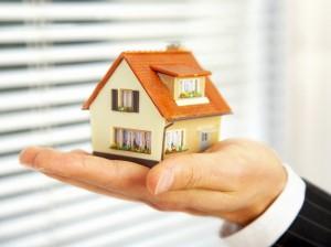 Как продать дом, купленный за материнский капитал и можно ли это сделать?