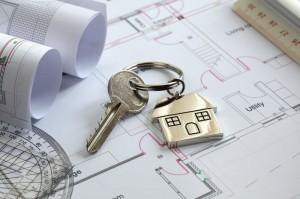 Ипотека молодой семье: условия на 2018 год, документы, новости