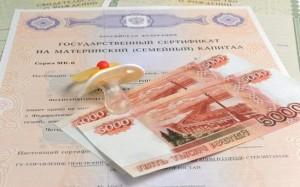 Условия и порядок погашения ипотеки материнским капиталом