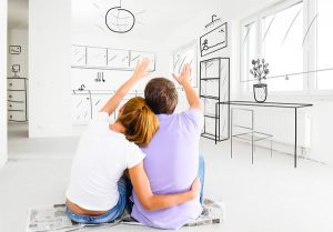 Какой срок перечисления материнского капитала при покупке жилья в 2021 году