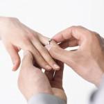 Смена фамилии после замужества: документы в 2018 году