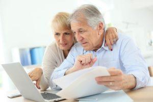 Как можно получить налоговый вычет за страхование жизни